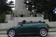 small car big time tours San Francisco