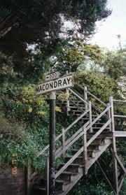 macondry lane 2