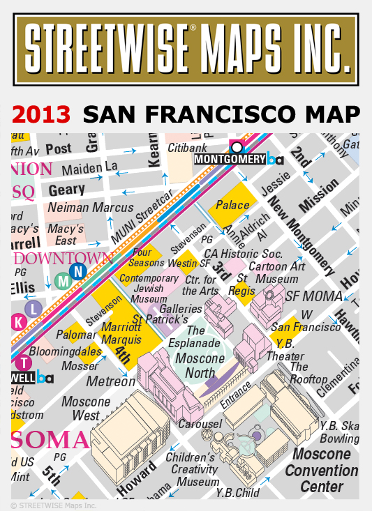 san-francisco-map-006